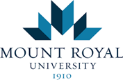 Mount Royal College Logo