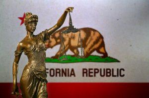 San Diego Professional License Defense Attorney
