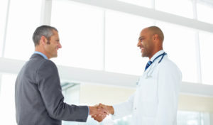Employment Contracts for Physicians