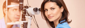 Forming an Ophthalmology Practice or Business in California