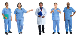 San Diego Physician License Defense Lawyers