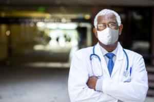 San Diego Doctors License Defense Lawyers