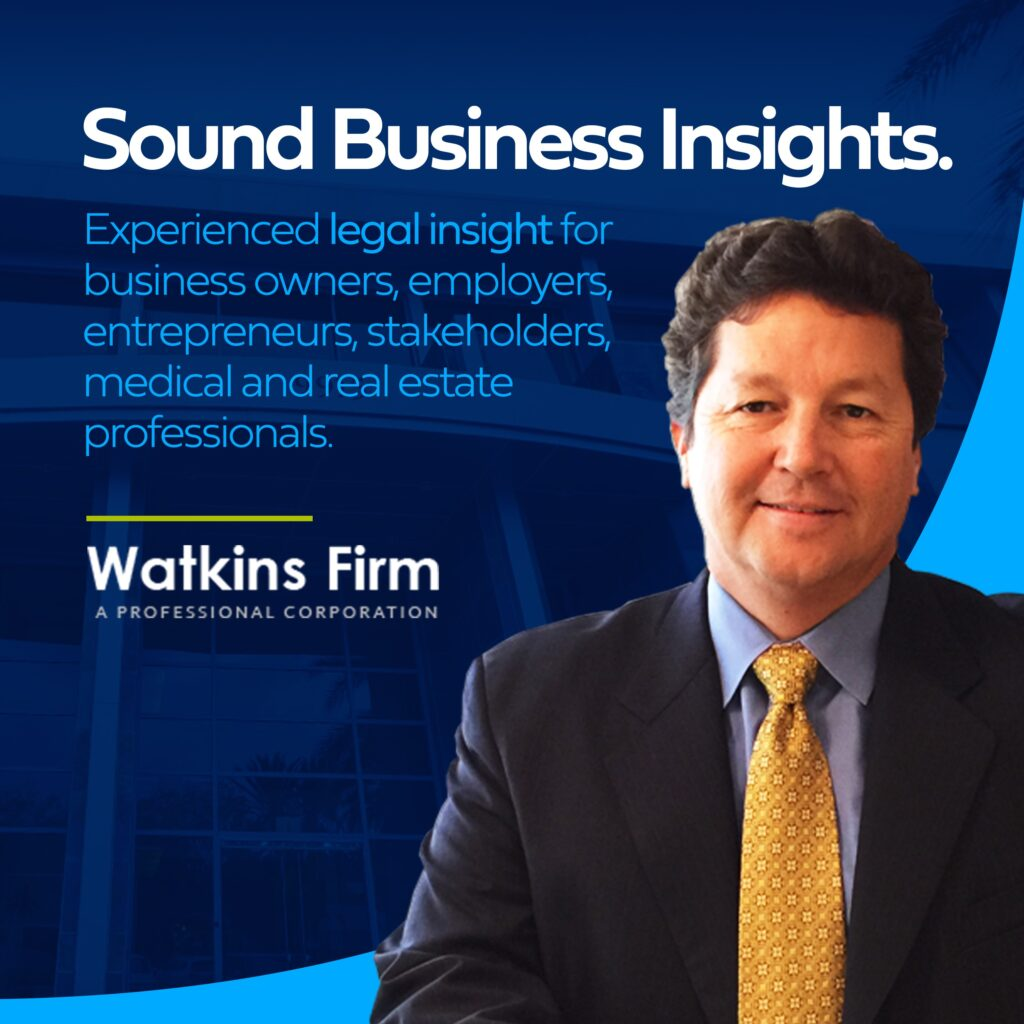 """Introducing our New Podcast - """"Sound Business Insights"""" - Episode 1"""